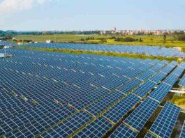 Beste landen voor groene investeringen 2020