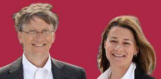 10 bekendste filantropen en ondernemers ter wereld