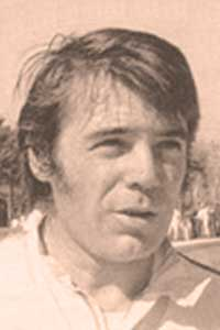 John Cannon