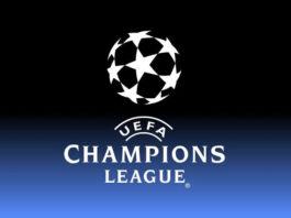 De grootste kanshebbers voor de winst van de Champions League