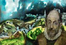 Beroemdste werken van El Greco