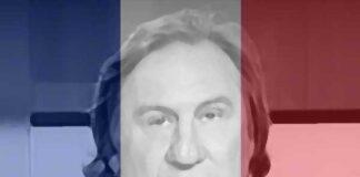 Beste Franse acteurs aller tijden