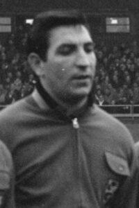 Jean Nicolay