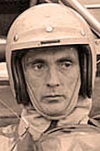John Cordts
