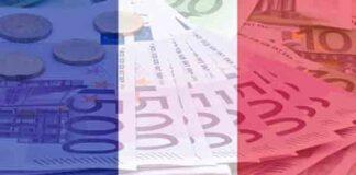 Rijkste mensen van Frankrijk
