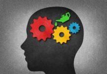 Vijf zaken waar alleen zeer intelligente mensen last van hebben