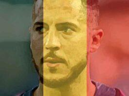 Rijkste Belgische voetballers