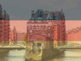 10 Mooiste steden in Duitsland