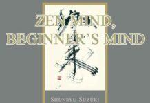 100 beste boeken over Zen