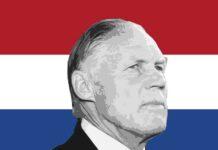 Beste Nederlandse bondscoach aller tijden