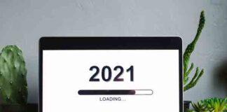 Beste torrensites 2021