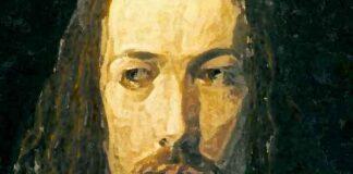 Beroemdste schilderijen van Albrecht Dürer - een overzicht