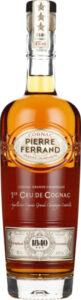 Pierre Ferrand