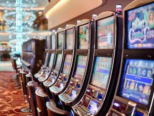 De grootste bedragen ooit gewonnen in een casino