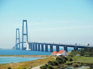 Grote Beltbrug