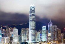 Duurste steden ter wereld om een huis te kopen 2021