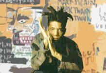 Beroemdste werken van Jean-Michel Basquiat