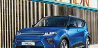 Elektrische auto's met de grootste actieradius 2021
