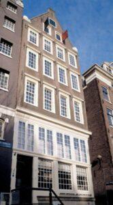 Museum Amstelkring