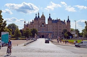 Paleis van Schwerin