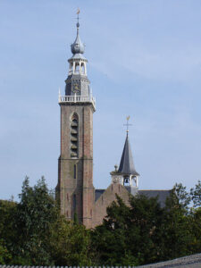 Sint-Bavokerk (Aardenburg)