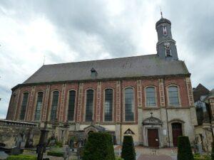 Sint-Gerlachuskerk