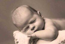 Slaap kan niet worden vervangen door rust