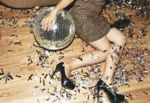 Vrouwen meer spijt van dronkenschap dan mannen