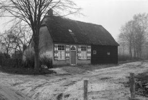 Zandstraat 5 (1963)