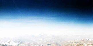 De Andes: Langste bergketens ter wereld