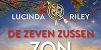 Best verkochte boeken Nederland 2020