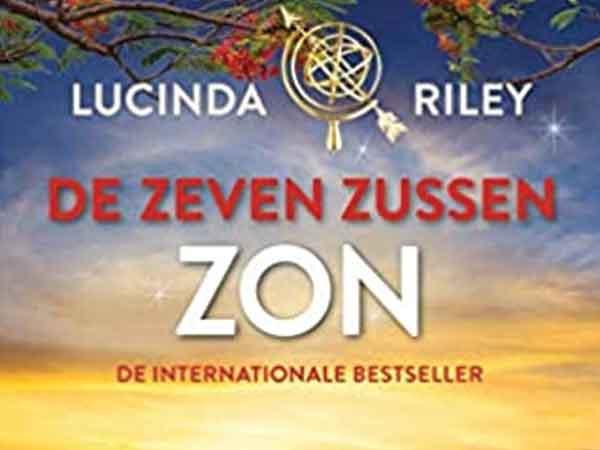 100 Best verkochte boeken Nederland 2020 – Volgens de CPBN