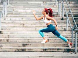 10 Meest effectieve sporten om fit te worden - een overzicht