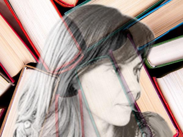 50 Belangrijkste denkers en intellectuelen 2020: 1. Magdalena Zernicka-Goetz