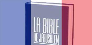 100 populairste boeken in Frankrijk