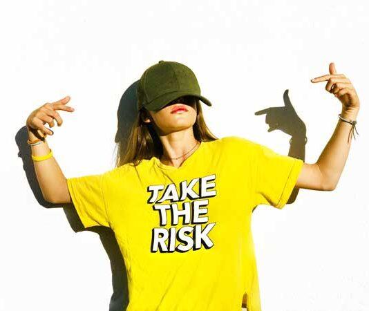 10 Grootste bedrijfsrisico's 2021