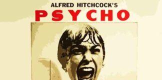 Beste films over seriemoordenaars