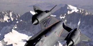 Beste vliegtuigen aller tijden