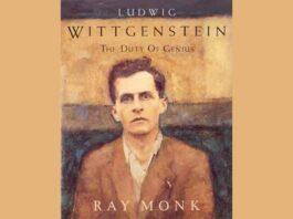Beste boeken over grote denkers