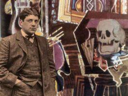 Beroemdste schilderijen van Georges Braque