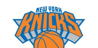 NBA teams met de meeste waarde 2021: New York Knicks