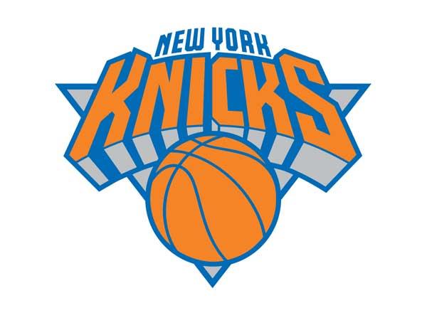 NBA teams met de meeste waarde 2021: New York Knicks