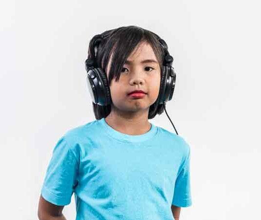 Waarom luisteren we het liefst muziek uit onze jeugd?