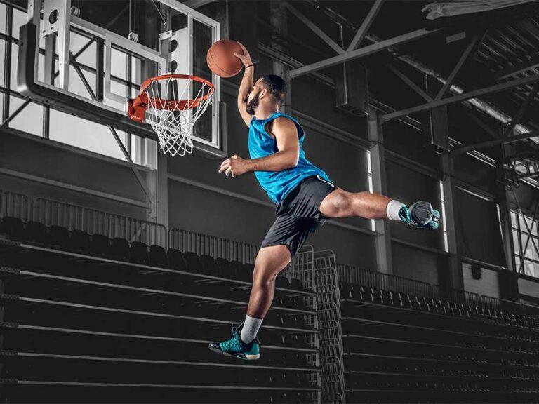 10 Beste basketballers die nooit NBA-kampioen werden met beelden