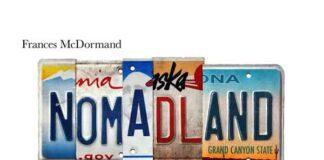Beste films 2020 volgens filmcritici: Nomadland