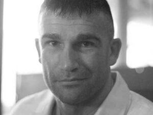Peter Aerts