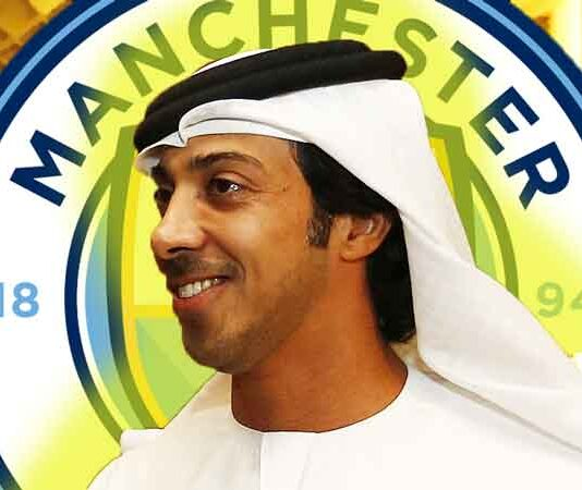 Sheikh Mansour: Rijkste eigenaren van Premier League elftallen