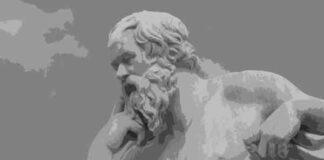 Belangrijkste filosofische stromingen