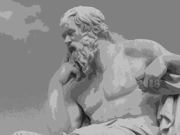 Belangrijkste filosofische stromingen – Een overzicht