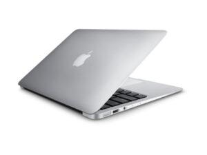 Best verkopende Laptop merken 2020